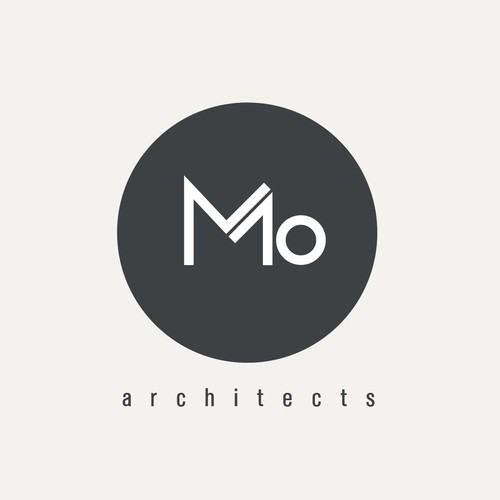 MAO LOGO DESIGN