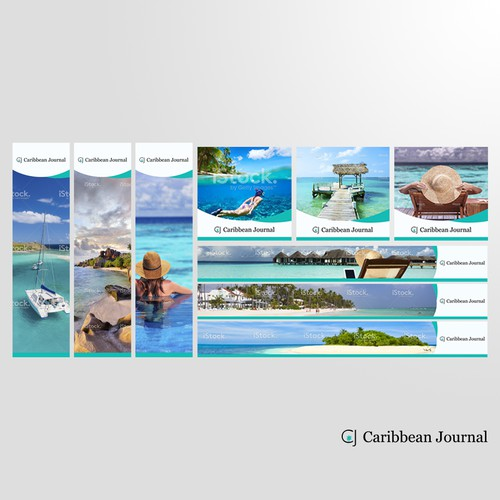 web for caribbean journal