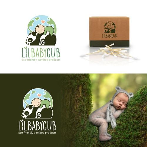 Lilbabycub