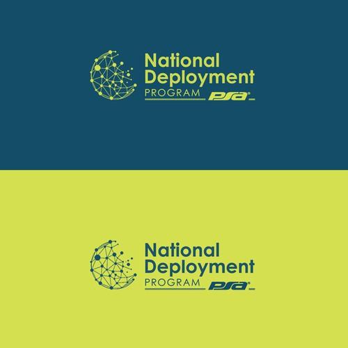 psa . national deployment