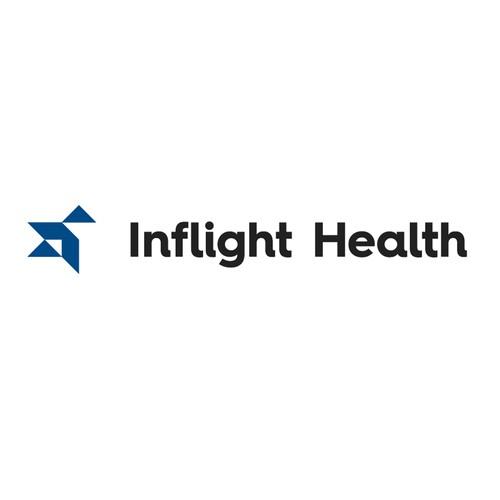 Inflight Health Design