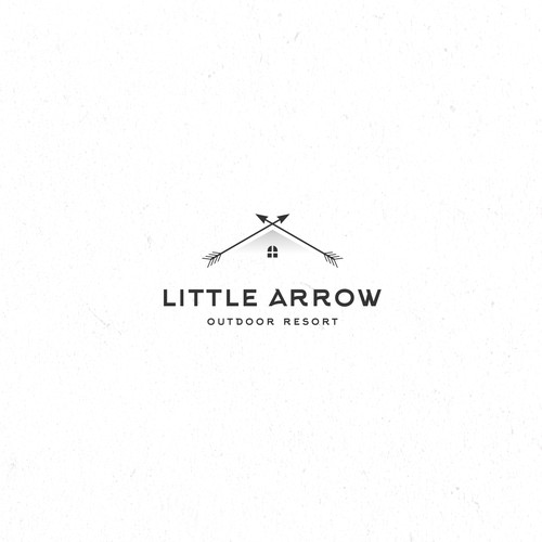 Little Arrow