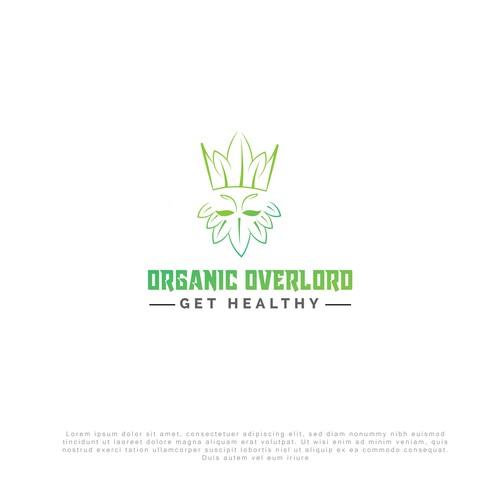 organic overload