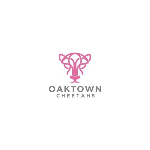 oaktown cheetahs