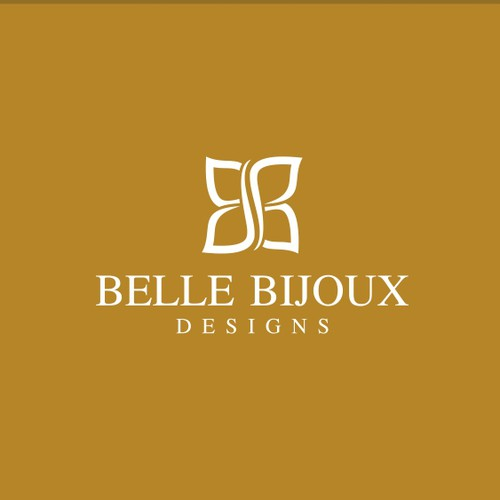 Design a stylish logo for big jewelry business
