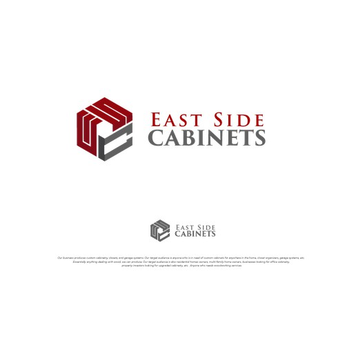 East Side Cabinets