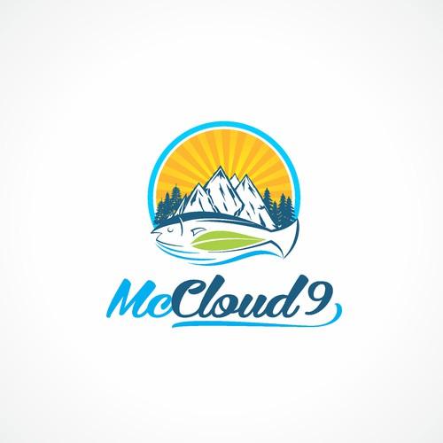 McClouud9
