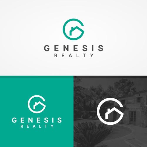 Genesis Realty