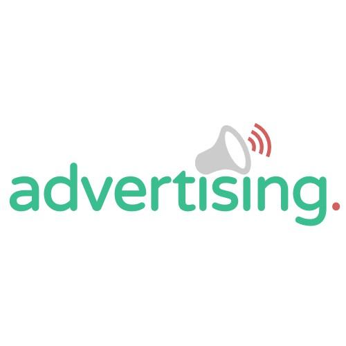 Advertising job board