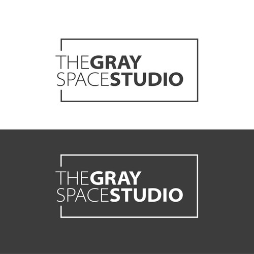 Logo The Gray Space studio