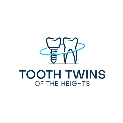TOOTH TWINS