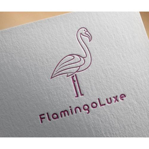 FlamingoLuxe