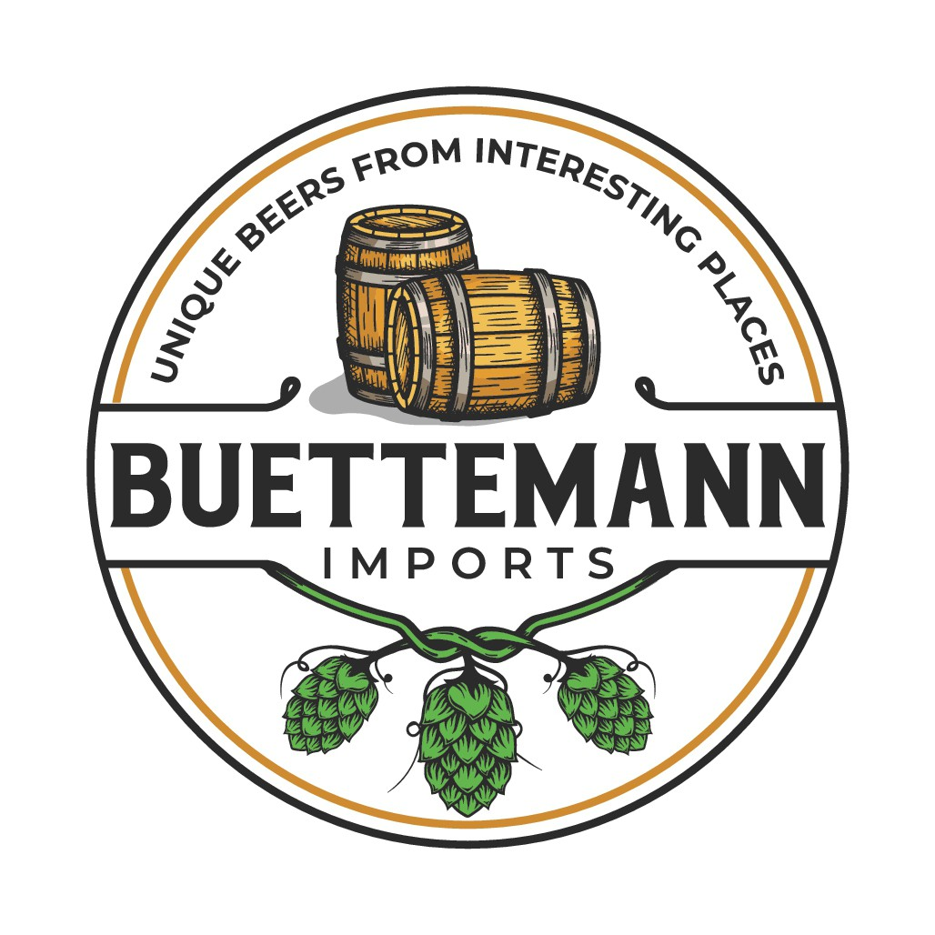 Boutique Beer Importer