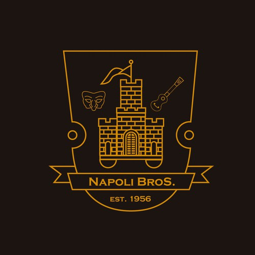 Napoli Bros