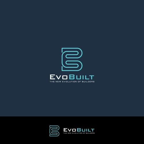 EvoBuilt