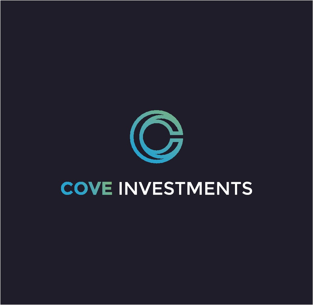 Help an innovative real estate investment firm stand out from the crowd!