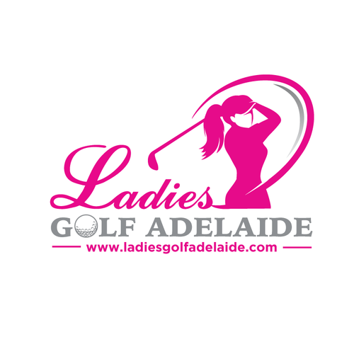 Ladies Golf Adelaide