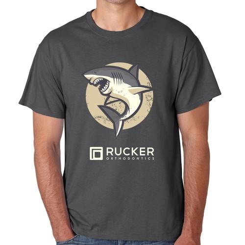 Rucker