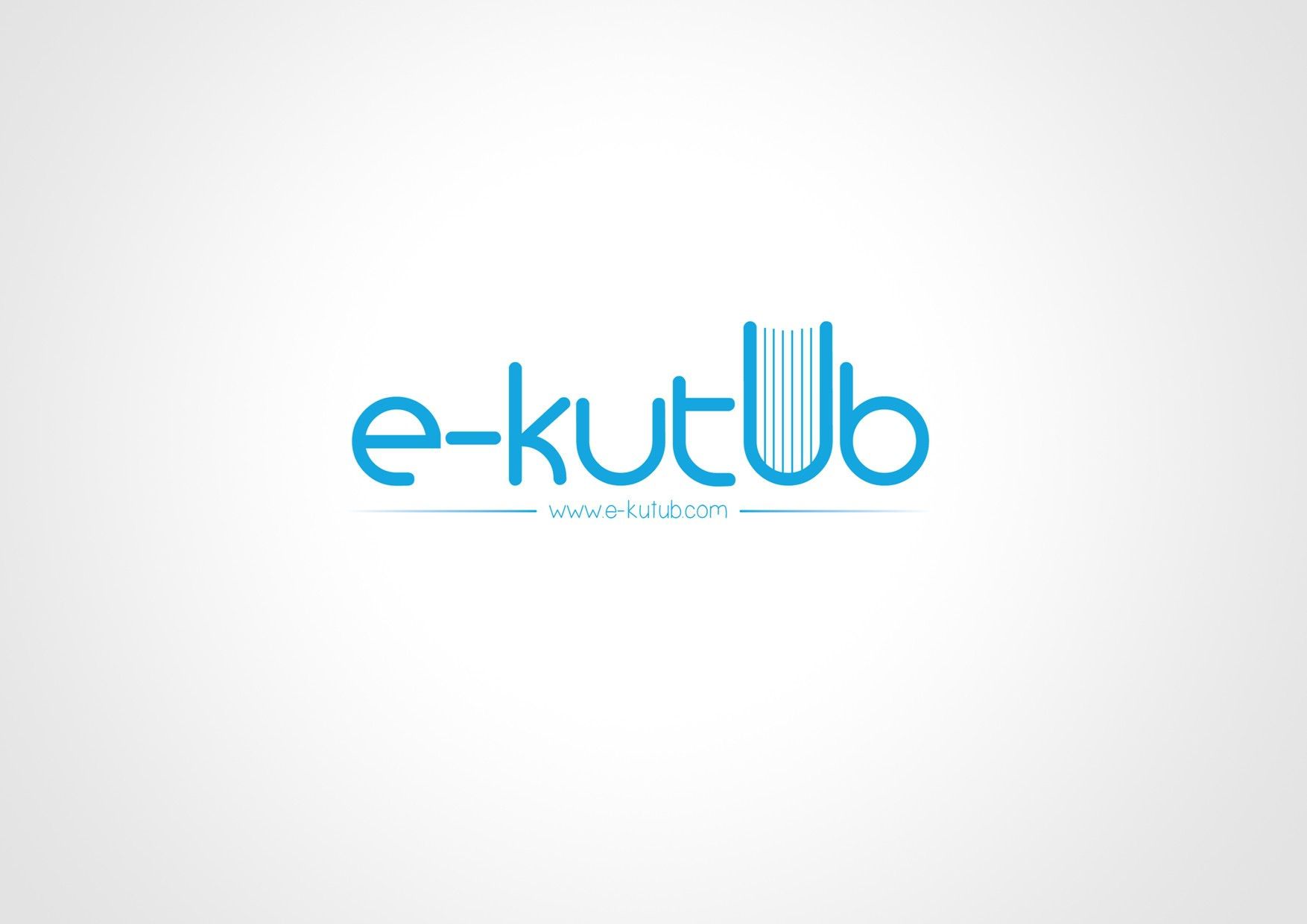 Help E-kutub with a new logo