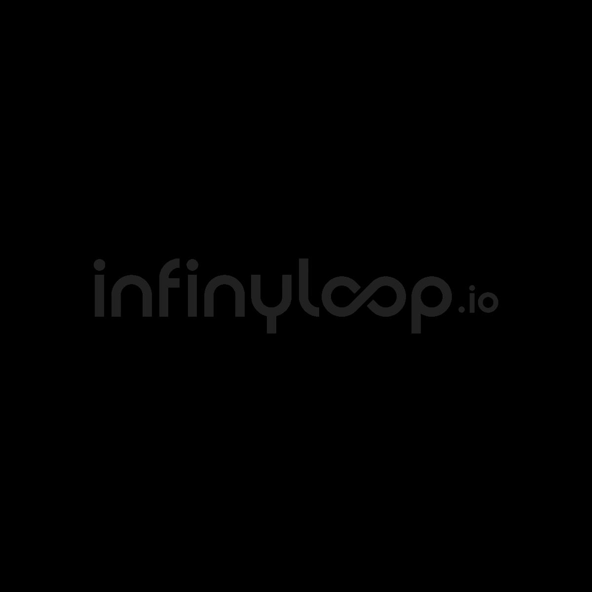infinyloop.io logo