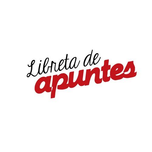 Nuevo(a) logo