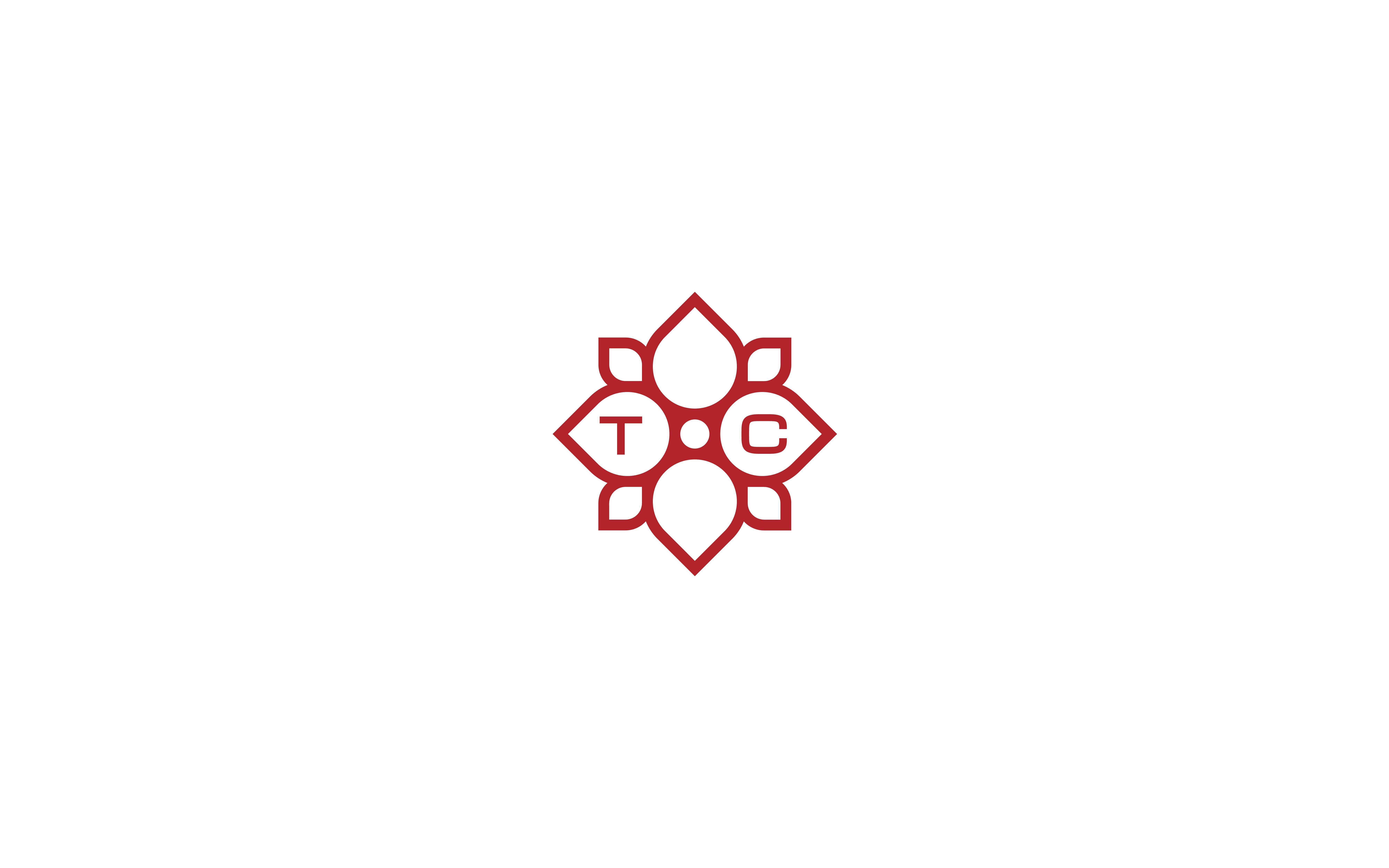 Create TrueCharisma's logo