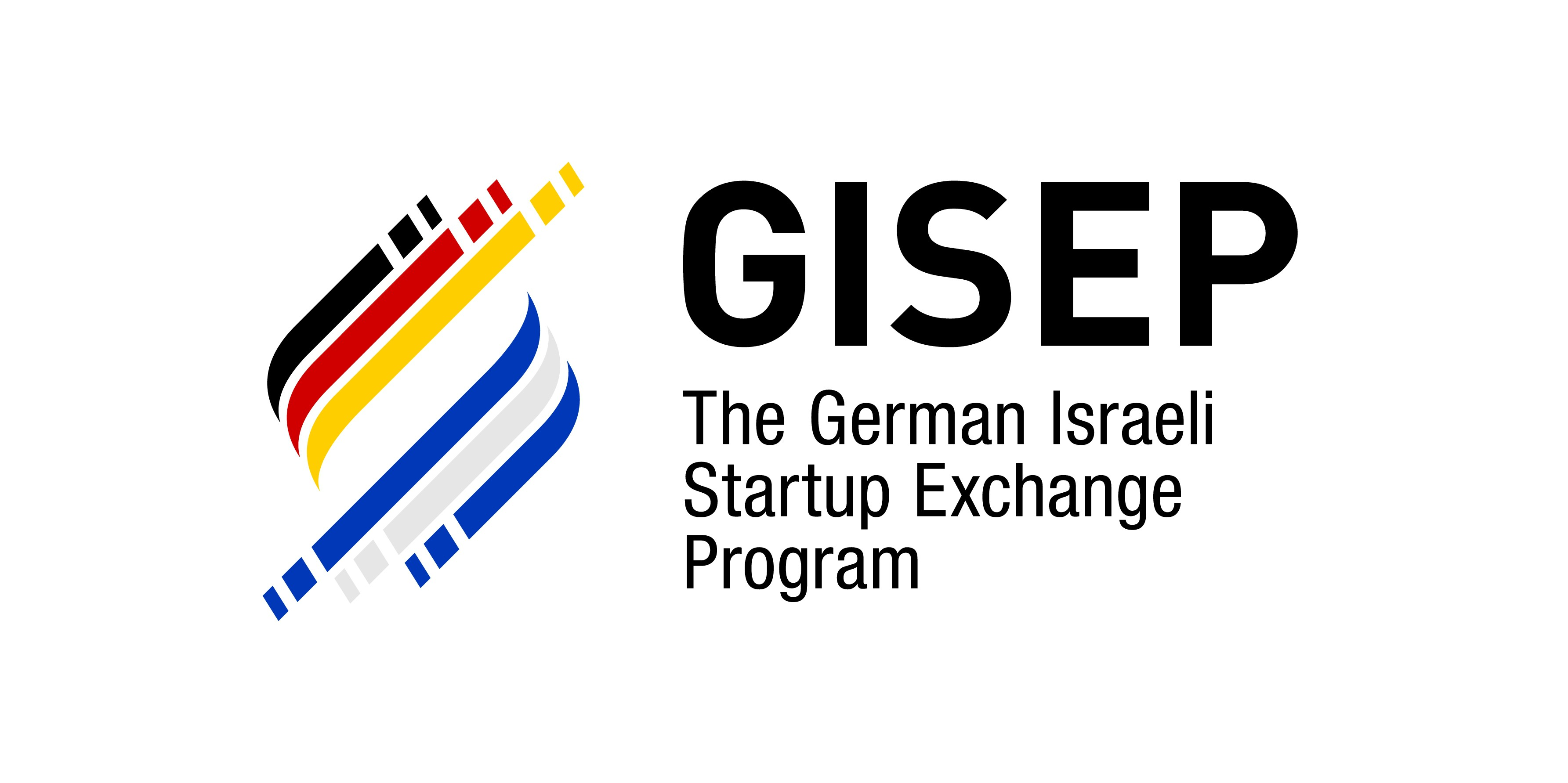 Create a logo and business cards for German Israeli Startup Exchange (GISEP)