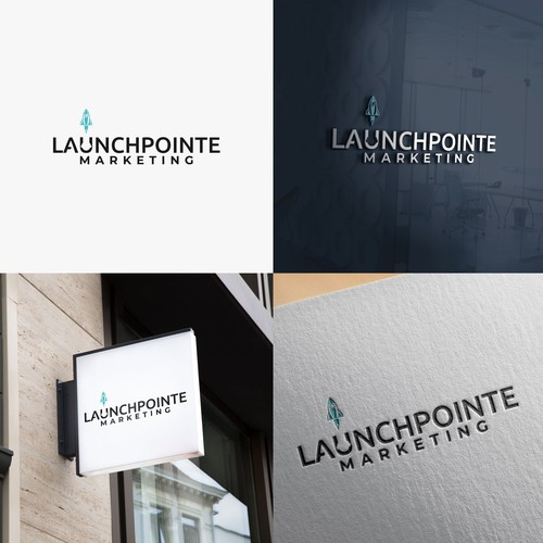 Launchpointe