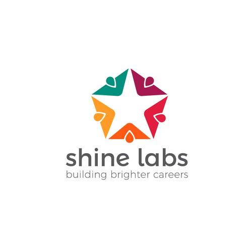 Shine Labs