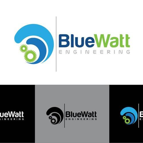 bluewatt