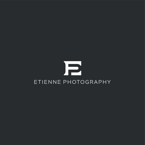 Etienne Photography