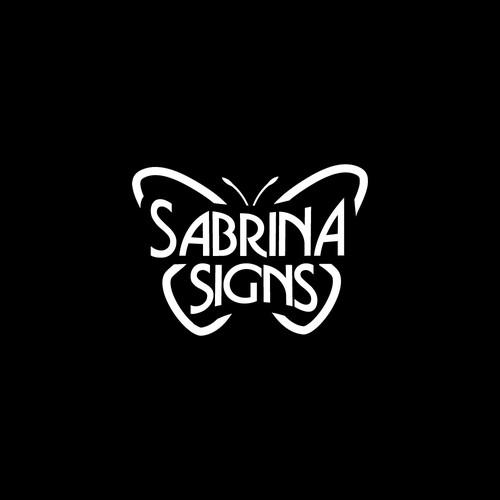 Sabrina Signs