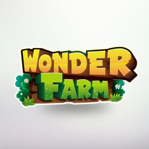 WonderFarm