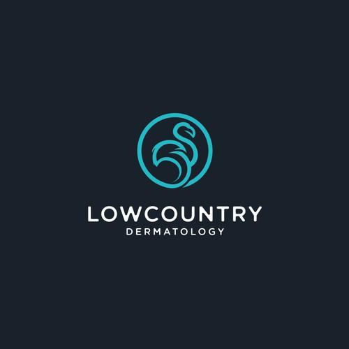 Lowcountry Dermatology