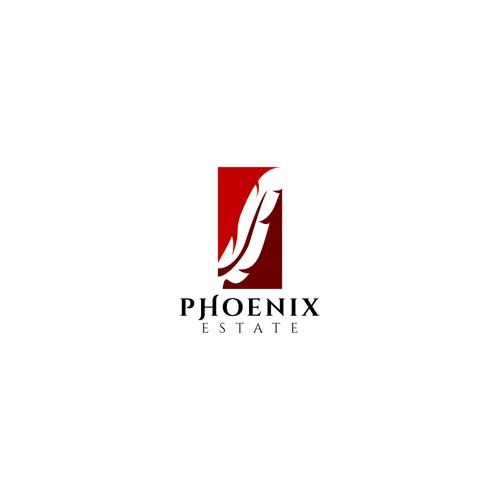 Phoenix Estate