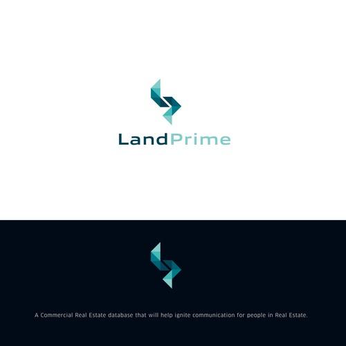 Land Prime