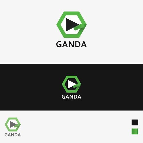 GANDAGANDA