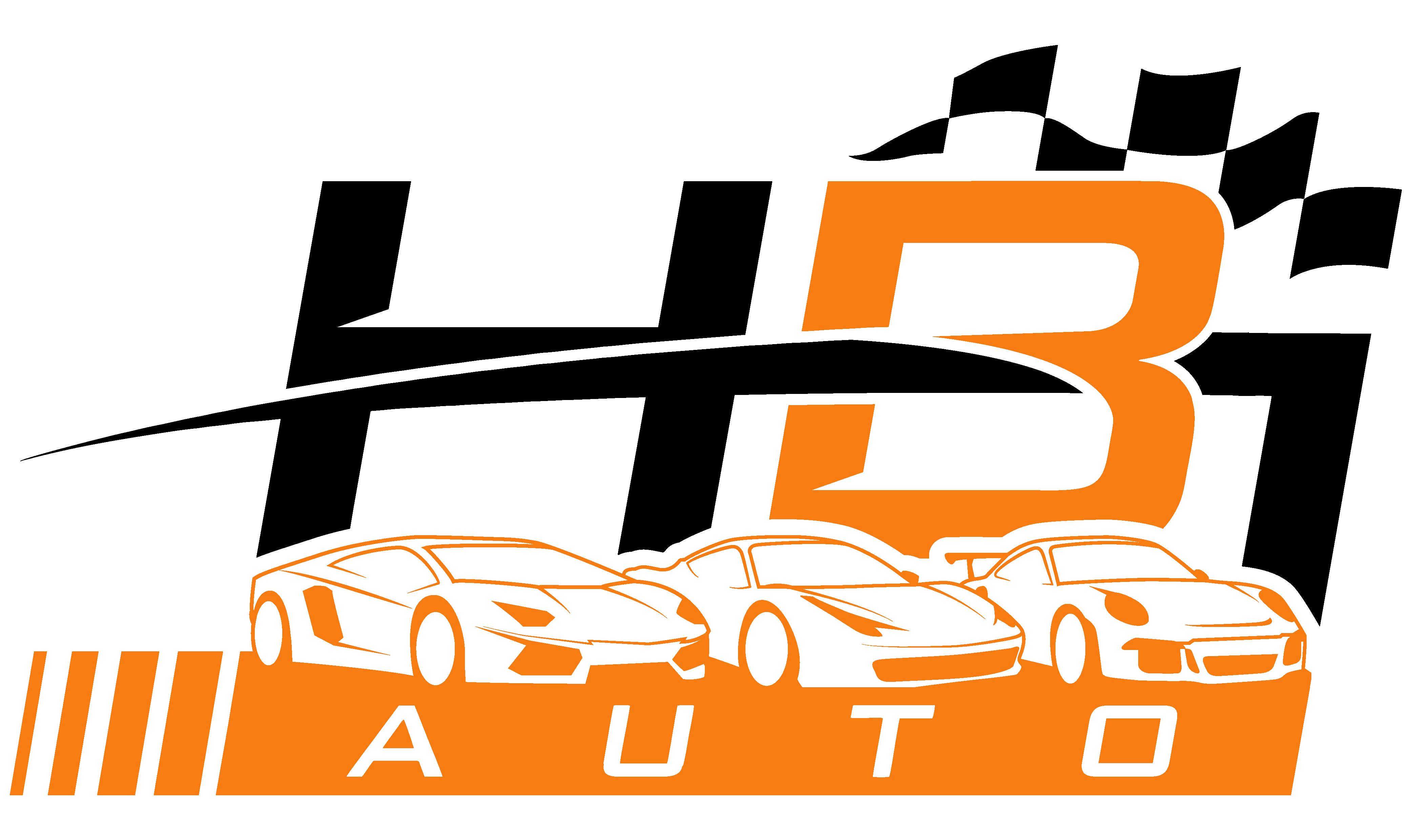 HBi Auto refinement.