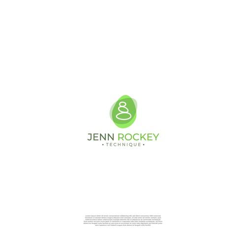 Jenn Rockey