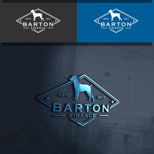 Barton Finance
