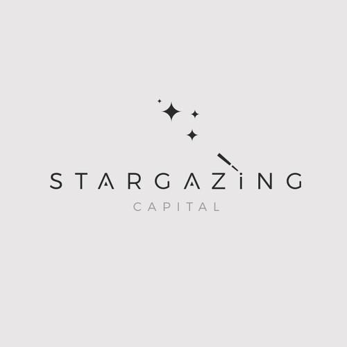 Minimal Logo Desing