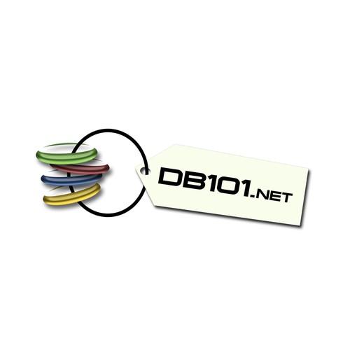 Web Application Company Logo