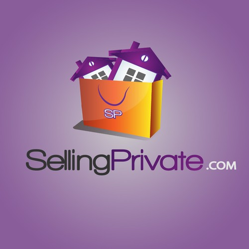 logo for SellingPrivate.Com