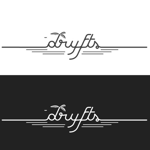 Dryfts (draft)