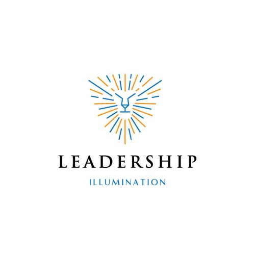 Logo for Leaders