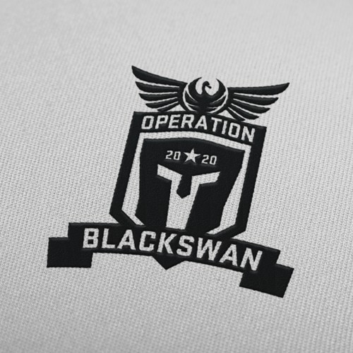 Operation Blackswan