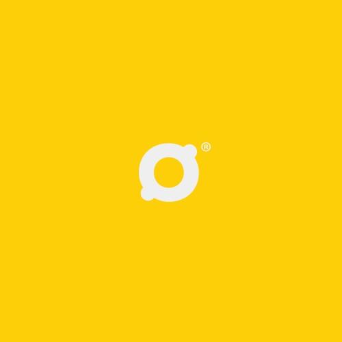 Logo for lemon