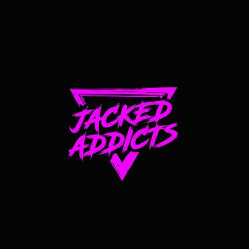 Jacked Addicts Logo