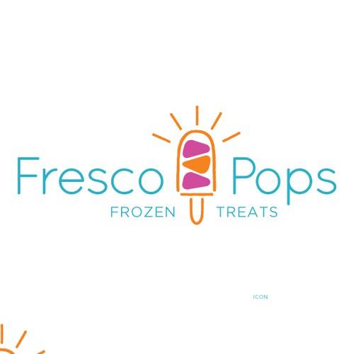 Fresco Pops