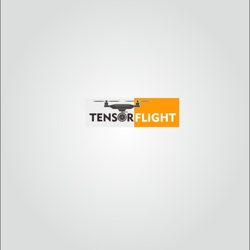 tensorflight contest